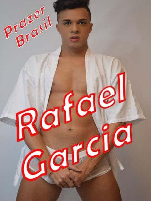 1RafaelGarciaCapa São Paulo Capital - Homens