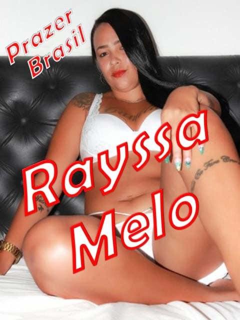 1RayssaMeloMulhRecifeCapa Rayssa Melo