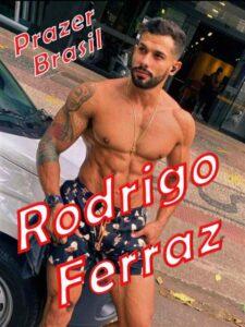 1RodrigoFerrazCapa-225x300 São Paulo Capital - Homens