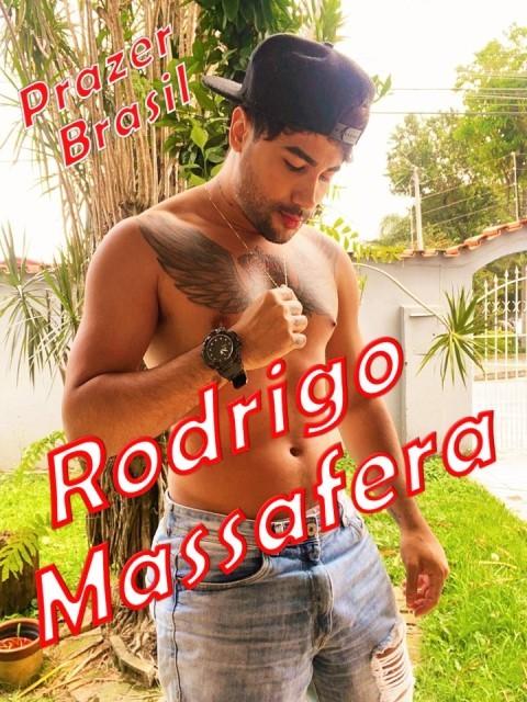 1RodrigoMassaferaCapa São José dos Campos - Homens