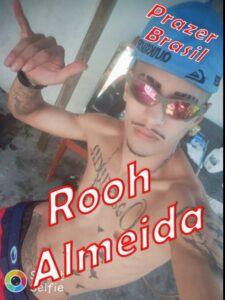1RoohAlmeidaHomItaquaquecetubaCapa-225x300 Guarulhos