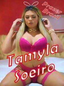 1TamylaSoeiroCapa-225x300 Maranhão - Travestis