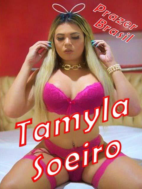 1TamylaSoeiroCapa Maranhão - Travestis