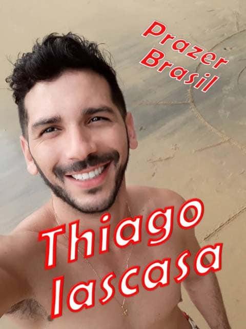 1ThiagoIascasa2capa Belo Horizinte Homens