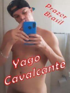 1YagoCavalcanteCapa-225x300 São Paulo Capital - Homens