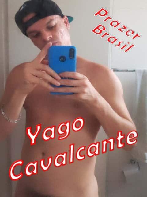 1YagoCavalcanteCapa São Paulo Capital - Homens