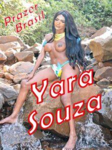 1YaraSouzaTransCapa-225x300 Osasco, Barueri, Itapevi e Carapicuíba - Travestis