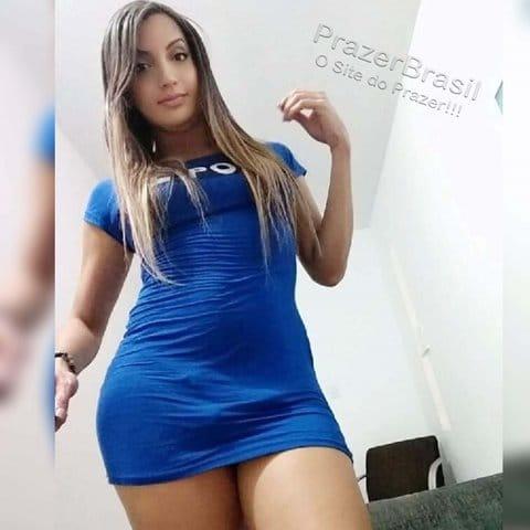 AnitaMedeirosTrans1 Anita Medeiros