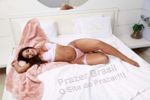 BiancPetrovickyTrans23 Bianca Petrovicky