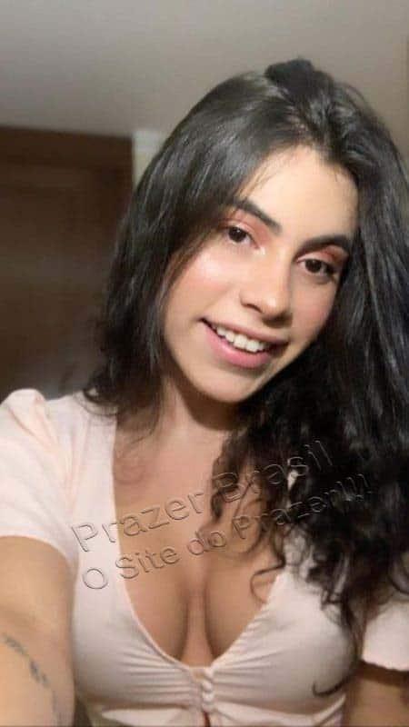 GabrielaRigoTrans19 Gabriela Rigo