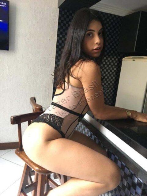 GabrielaRigoTrans26 Gabriela Rigo