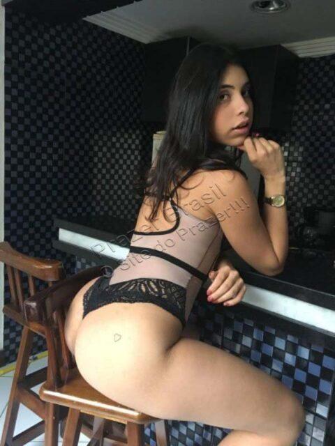GabrielaRigoTrans35 Gabriela Rigo