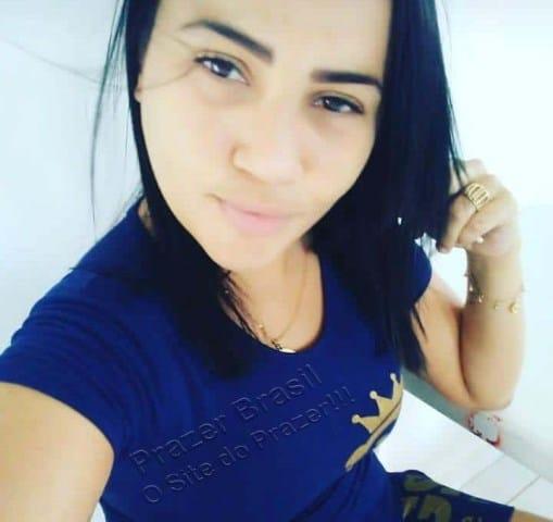 JamillyEloa2 Jamilly Eloá