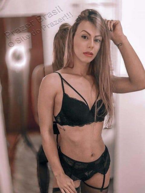 ManuellyTransNovinha1 Manuelly Trans Novinha