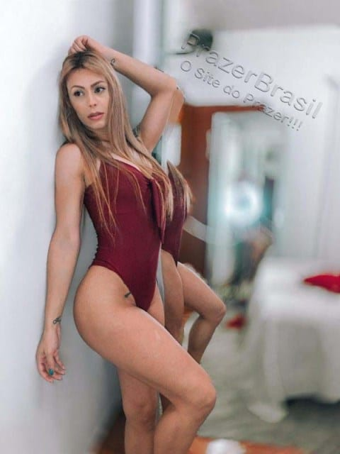 ManuellyTransNovinha3 Manuelly Trans Novinha