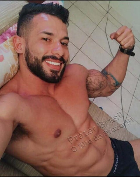 RodrigoFerraz14 Rodrigo Ferraz