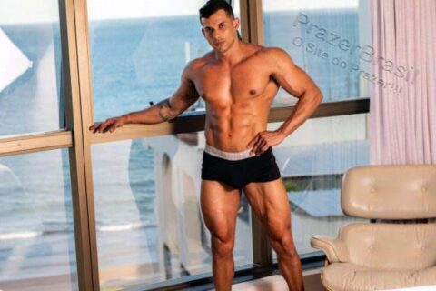 RodrigoFerraz19 Rodrigo Ferraz