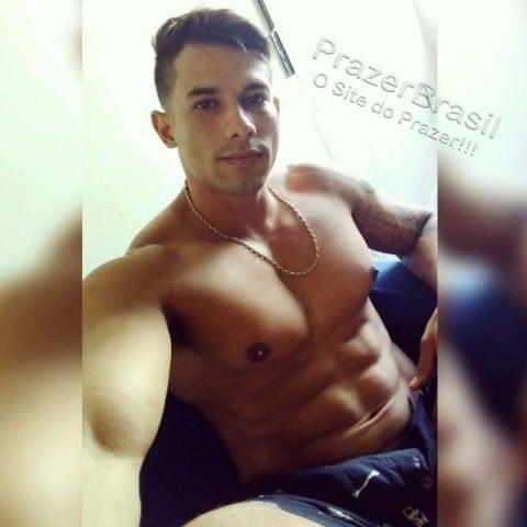 RodrigoFerraz34 Rodrigo Ferraz