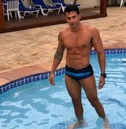 RodrigoFerraz37 Rodrigo Ferraz