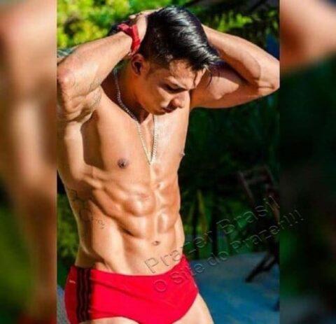 RodrigoFerraz41 Rodrigo Ferraz