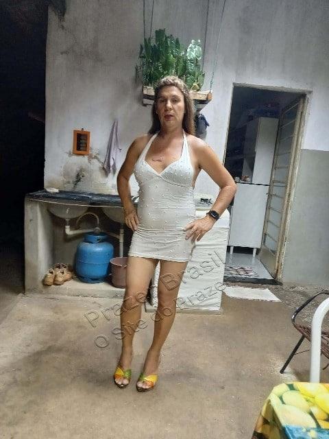 SabrinaSouzaTrans1 Sabrina Souza