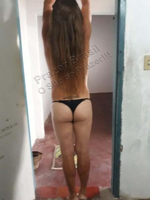SabrinaSouzaTrans10 Sabrina Souza