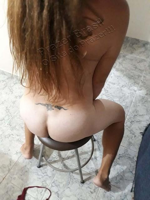 SabrinaSouzaTrans15 Sabrina Souza