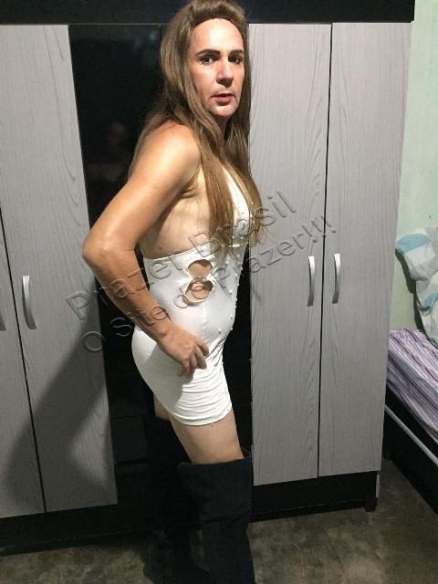 SabrinaSouzaTrans5 Sabrina Souza