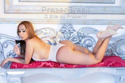 ShirleySoaresTrans6 Shirley Soares