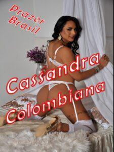 1CassandraColombianaTravestiSPCapa-225x300 São Paulo - Travestis