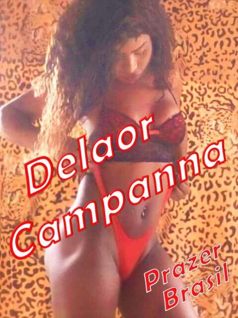1DelaorCampannaTransCapa Duque de Caxias - Travestis