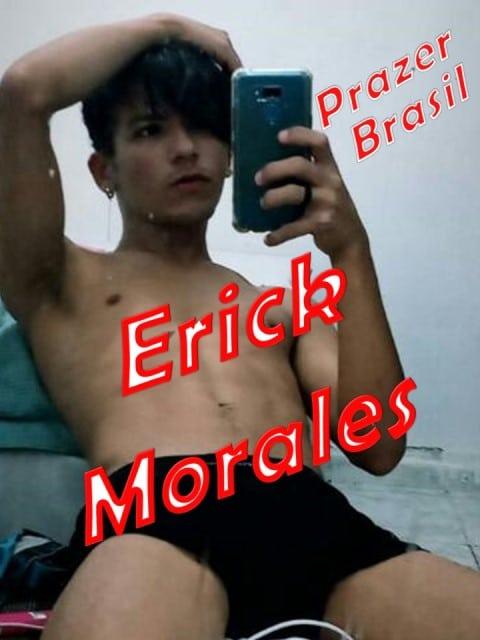 1ErickMoralesHomFortalezaCapa Fortaleza - Homens