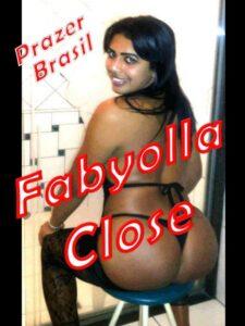 1FabyollaCloseTravestiSinopMTCapa-225x300 Mato Grosso - Travestis