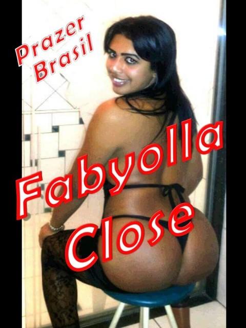 1FabyollaCloseTravestiSinopMTCapa Mato Grosso - Travestis