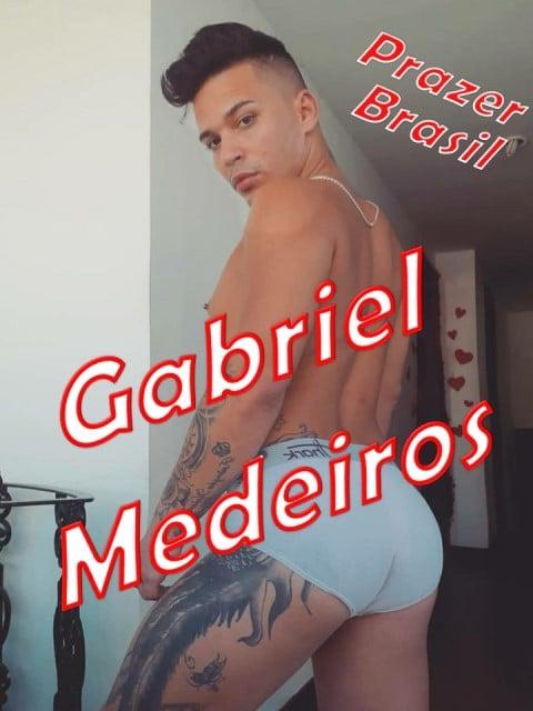 1Gabriel-MedeirosHomemRJCapa Rio de Janeiro - Homens