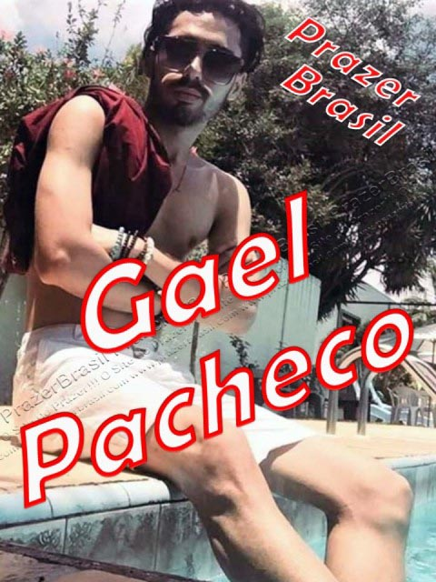 1GaelPachecoHomNovoHamburgoRScapa Canoas - Homens