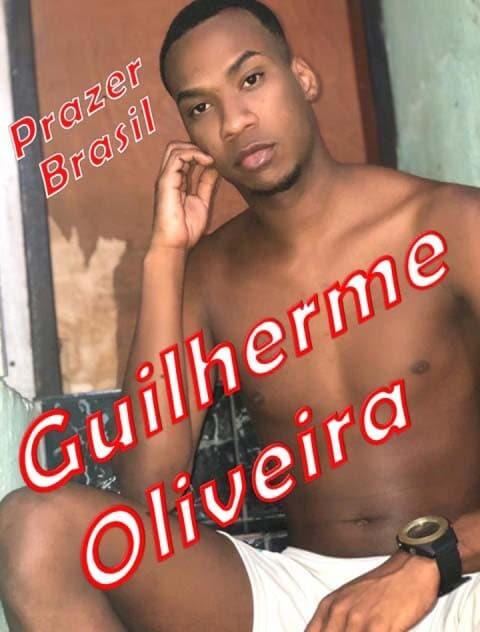 1GuilhermeOliveiraCapa Nova Iguaçú - Homens