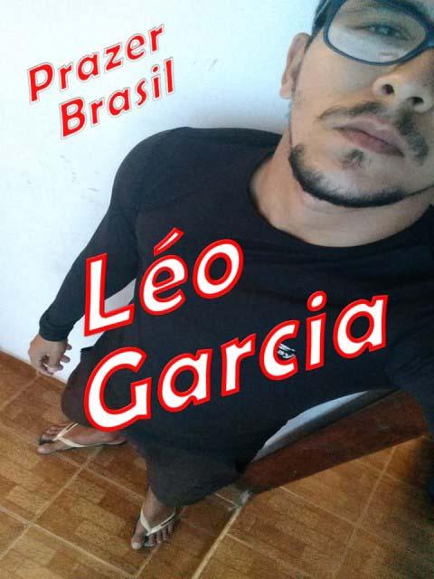 1LeoGarciaCapa Nova Iguaçú - Homens