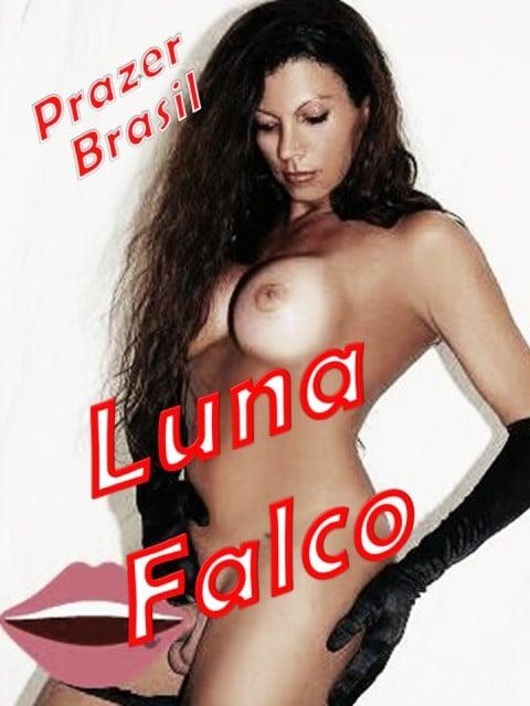 1LunaFalcoTravestiNiteroi6Capa Niterói - Travestis