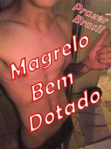 1MagreloBemDotadoCapa-225x300 Blumenau - Homens