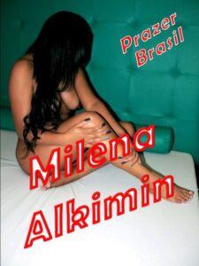 1MilenaAlkimimMulherSantaFeSP5Capa-225x300 Mulheres Jales