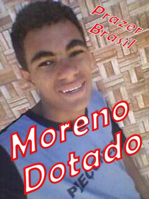 1MorenoDotadoHomFlorianoPIcapa Piauí - Homens