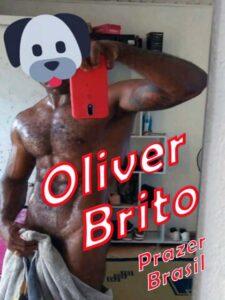 1OliverBritoCapa-225x300 Bragança Paulista - Homens