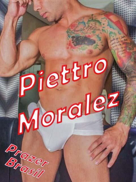 1PiettroMoralezCapa Ribeirão Preto Homens