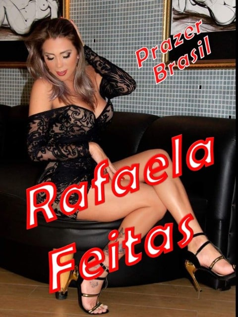 1RafaelaFreitrasTravestiFernadopolisSPCapa-1 Votuporanga - Travestis