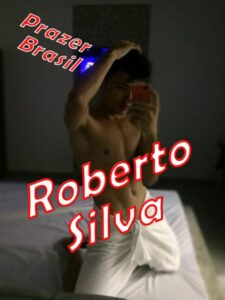1RobertoSilvaHomemAracajuCapa-225x300 Aracajú - Homens