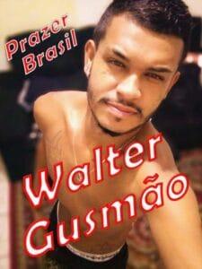 1WalterGusmaoCapa-225x300 São Bernardo do Campo - Homens