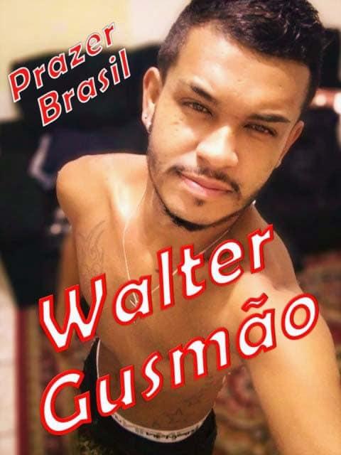 1WalterGusmaoCapa São Paulo Capital - Homens