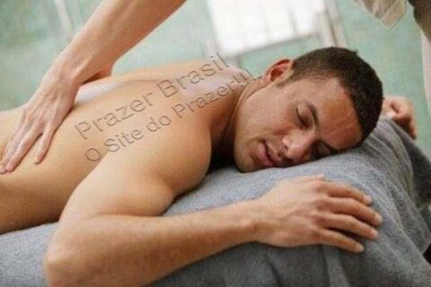 MassagistaProfissionalHomemUberaba6 Massagista Profissional