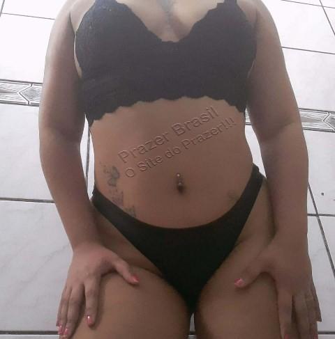 RebecaPradoMulh2 Rebeca Prado